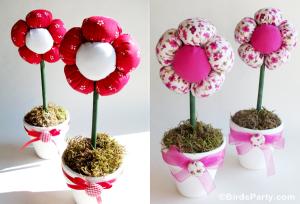 vasinho flores lembrancinha dia das maes (2)