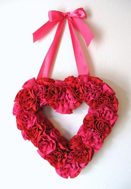 dicas decoracao dia dos namorados (4)