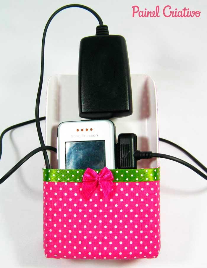 reciclagem porta celular embalagem plastica (1)