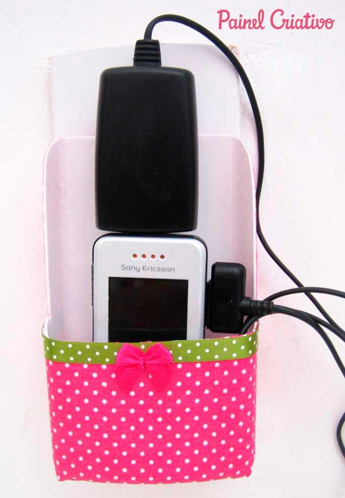 reciclagem porta celular embalagem plastica (2)