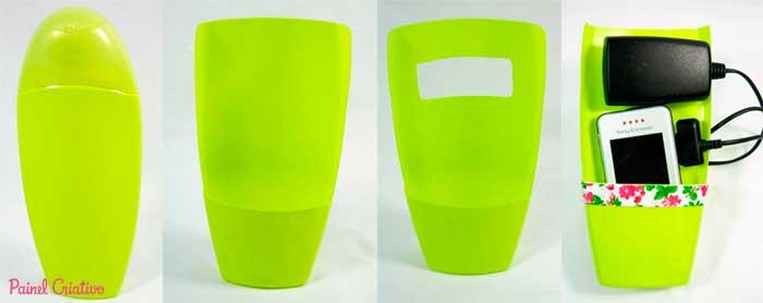 reciclagem porta celular embalagem plastica (3)