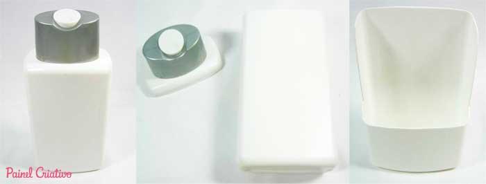 reciclagem porta celular embalagem plastica (4)