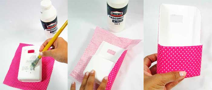 reciclagem porta celular embalagem plastica (5)
