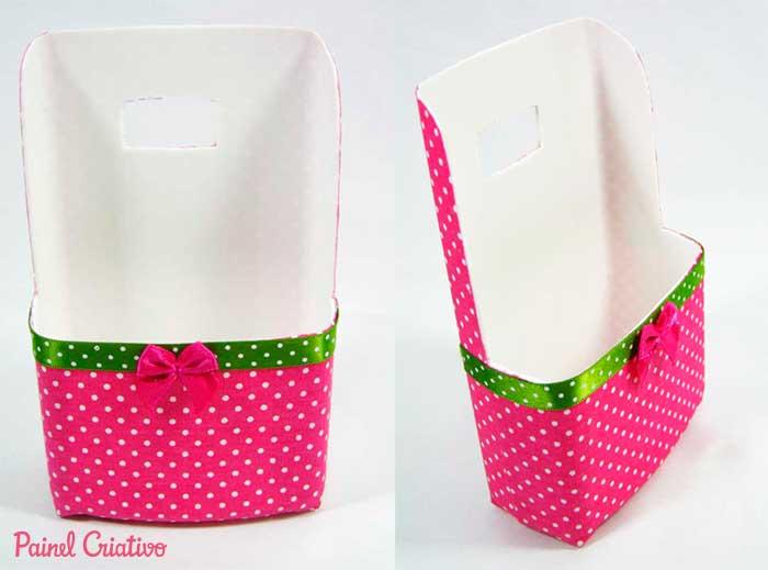 reciclagem porta celular embalagem plastica (6)