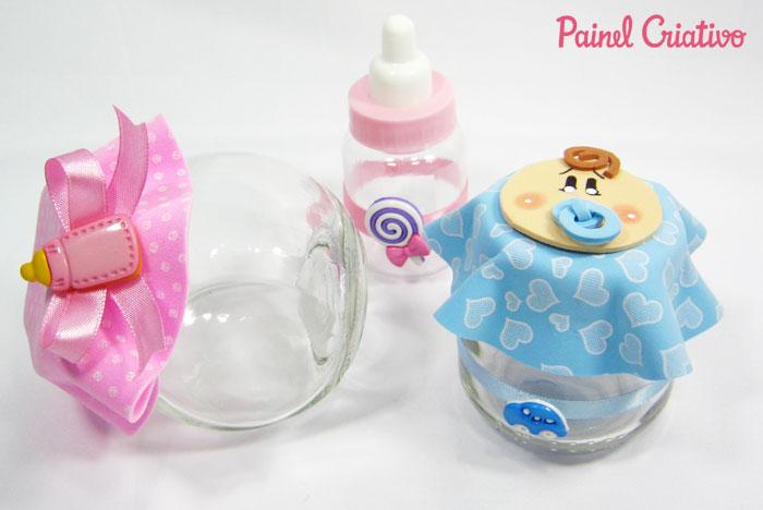 passo a passo lembrancinha nascimento potinho de vidro eva maternidade (5)