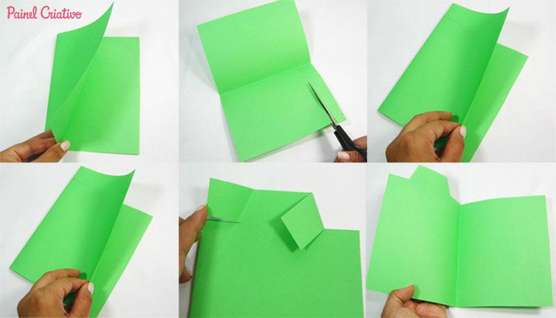 como fazer cartao papel gravata dia dos pais (1)