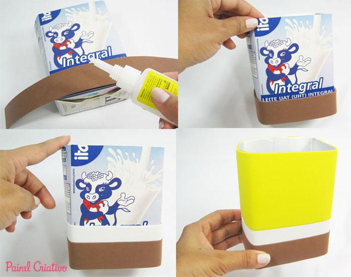 como fazer lembrancinha bob esponja eva aniversario dia das criancas (2)