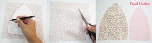 como fazer peso porta corujinha tecido  decoracao casa (1)