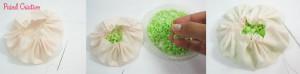 como fazer peso porta corujinha tecido  decoracao casa (4)