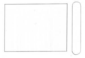 como fazer lembrancinha natal eva alunos escola porta guloseimas (6)