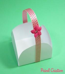 como fazer forminhas de papel docinho festa aniversario casamento  (1)