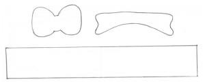 como fazer forminhas de papel docinho festa aniversario casamento  (8)