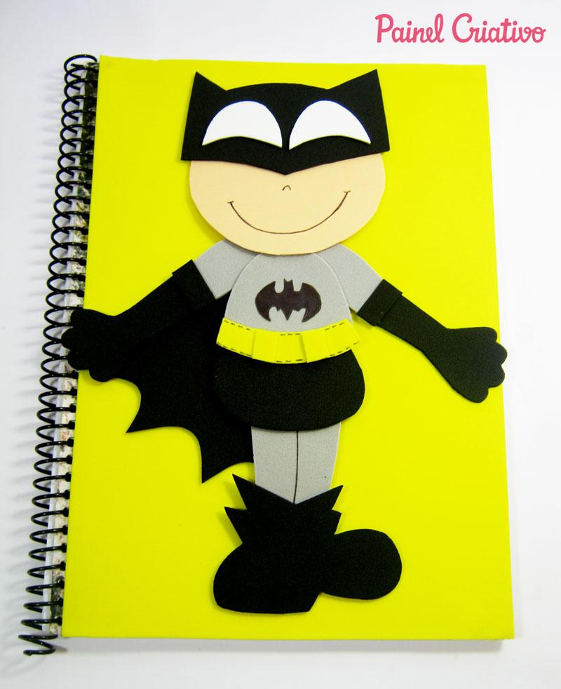 modelo capa caderno escolar batman eva (1)