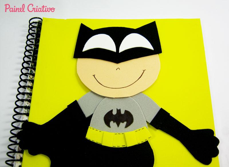 modelo capa caderno escolar batman eva (5)