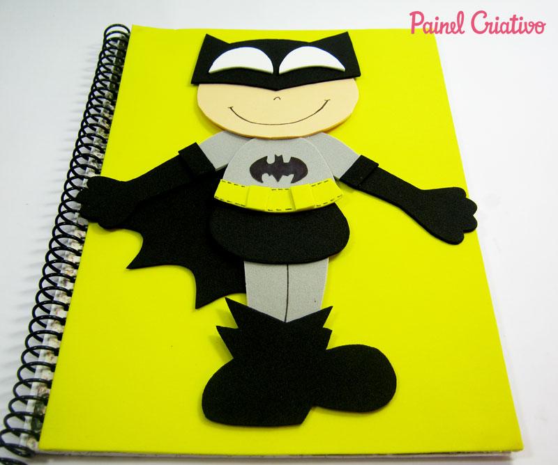 modelo capa caderno escolar batman eva (6)