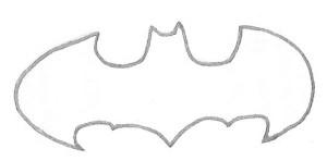 molde capa caderno escolar batman eva (6)