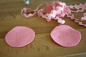como fazer enfeite cabelo flor sianinha meninas (11)