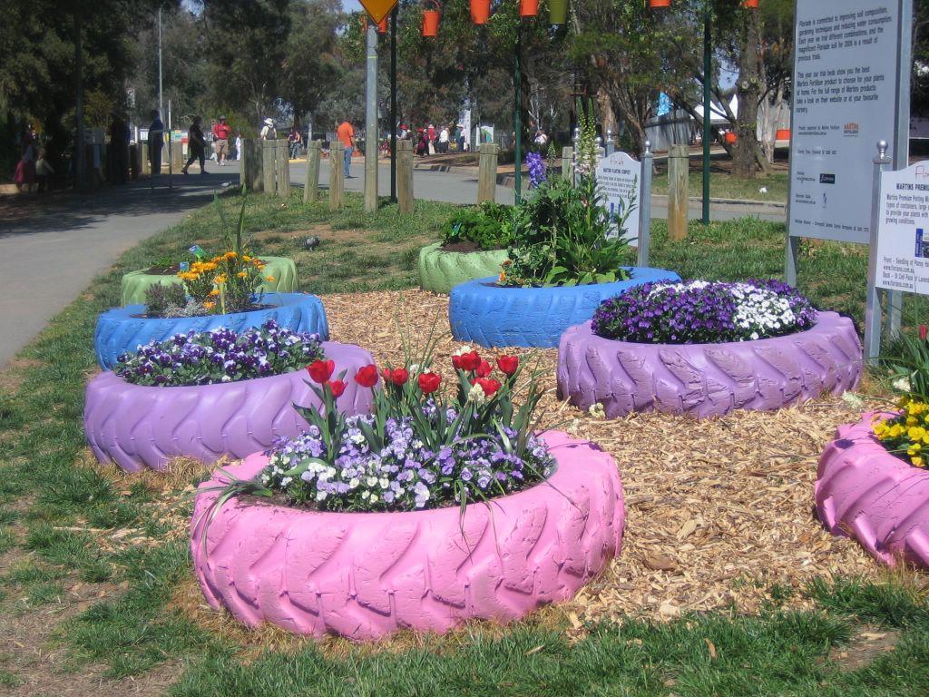 banco de jardim reciclado – Doitri.com #953687 1024x768