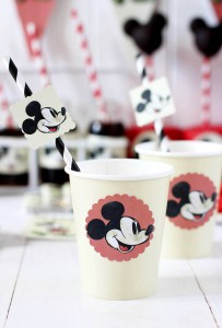 kit festa personalizada mickey mouse festa infantil tag rotulos caixinha papel (2)