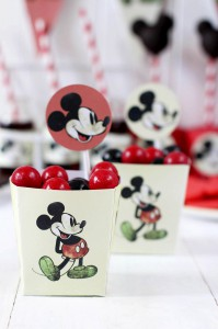 kit festa personalizada mickey mouse festa infantil tag rotulos caixinha papel (4)