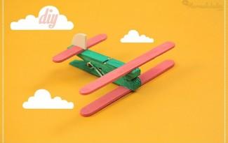 brinquedos-reciclados-criancas-embalagem-plastica-pregador-roupa-2