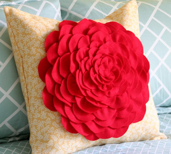 como fazer almofada decorar sala quarto casa (1)
