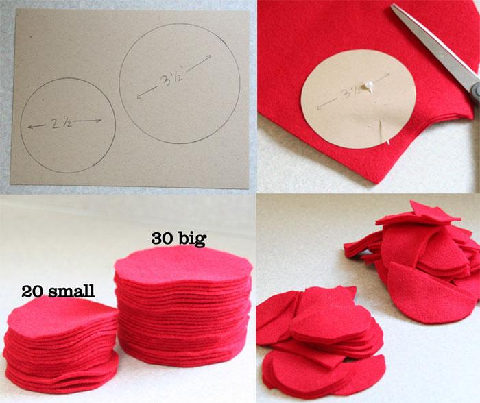 como fazer almofada decorar sala quarto casa (2)