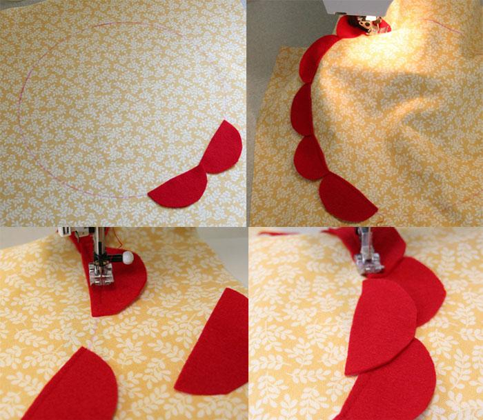 como fazer almofada decorar sala quarto casa (3)