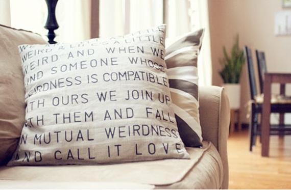 como fazer almofada decorar sala quarto casa (5)