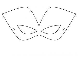 como fazer mascara super heroi caixa cereal papaelao criancas reciclagem (8)