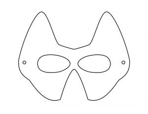 como fazer mascara super heroi caixa cereal papaelao criancas reciclagem (9)