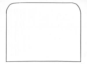 modelo lembrancinha bolsinha kit escolar eva ursinho criancas (4)