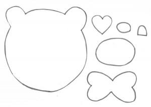 modelo lembrancinha bolsinha kit escolar eva ursinho criancas (5)