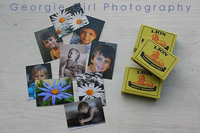 modelo lembrancinha dia dos pais porta retrato caixinha fosforo (1)