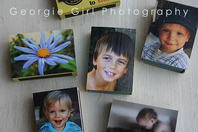 modelo lembrancinha dia dos pais porta retrato caixinha fosforo (2)