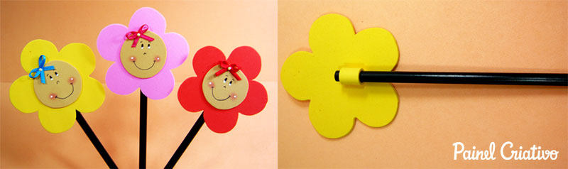 lembrancinha dia das crianca volta as aulas ponteira eva florzinha menininho (2)