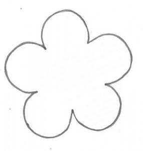 lembrancinha dia das crianca volta as aulas ponteira eva florzinha menininho (3)