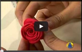 video-como-fazer-flores-rosas-com-eva