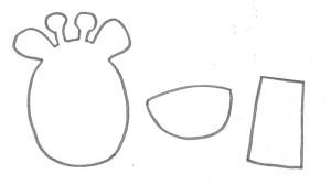 como fazer lembrancinha maternidade caixinha mdf bichinhos leozinho girafinha  eva (6)