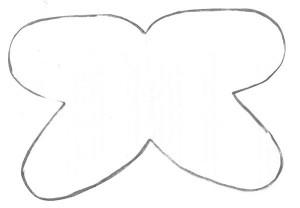 molde como fazer lembrancinha eva dia das criancas porta pirulito bichinhos leaozinho ursinho porquinho sapinho (4)