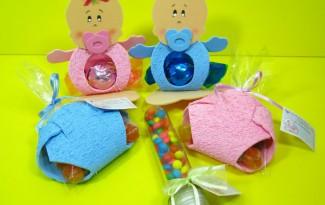 modelos lembrancinha nascimento eva porta bombom bebe fraldinha jujuba maternidade (2)