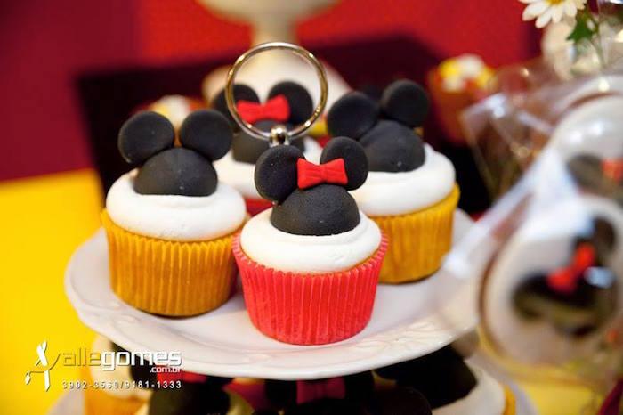 decoracao festa infantil aniversario personalizada tema mickey mouse minnie (1)