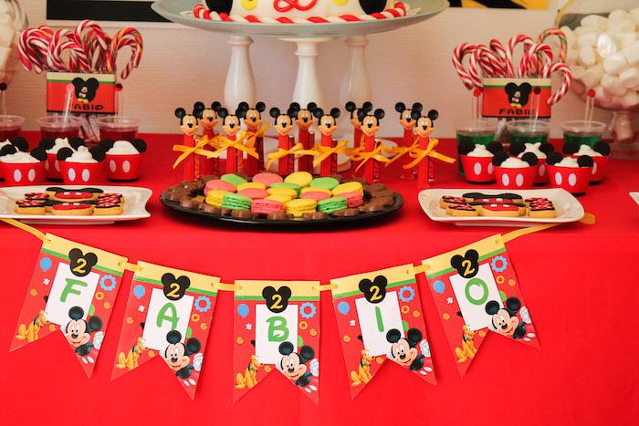 decoracao festa infantil aniversario personalizada tema mickey mouse minnie (2)