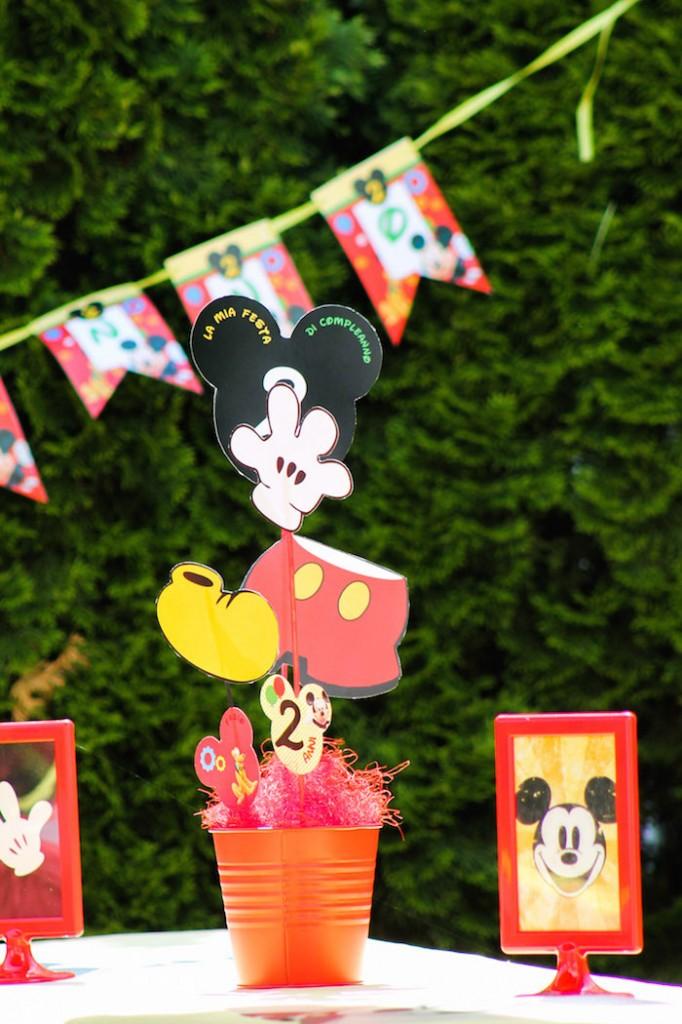 decoracao festa infantil aniversario personalizada tema mickey mouse minnie (3)