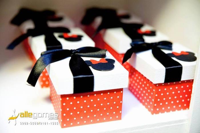 decoracao festa infantil aniversario personalizada tema mickey mouse minnie (5)