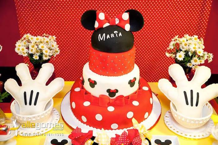 decoracao festa infantil aniversario personalizada tema mickey mouse minnie (6)