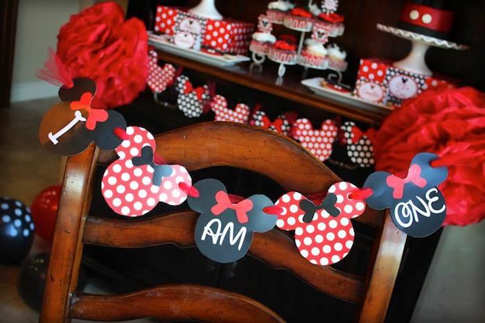 decoracao festa infantil aniversario personalizada tema mickey mouse minnie (7)