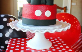 decoracao festa infantil aniversario personalizada tema mickey mouse minnie (8)