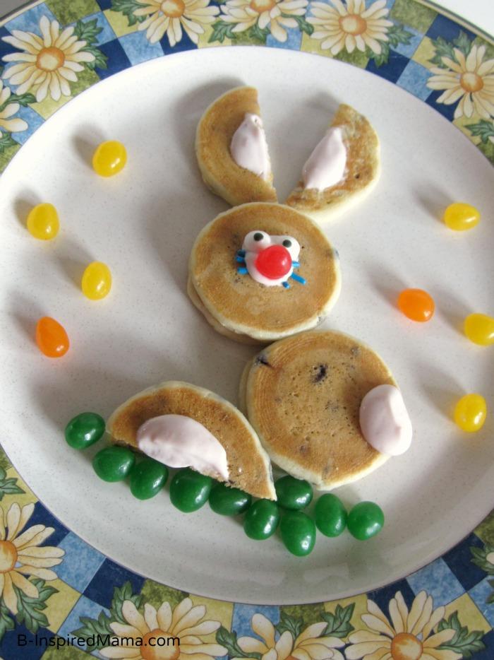 dicas pascoa lembrancinha bolos doces enfeites decoracao (3)