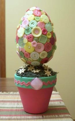 dicas pascoa lembrancinha bolos doces enfeites decoracao (6)